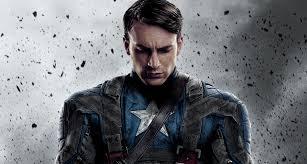 Kết quả hình ảnh cho captain america