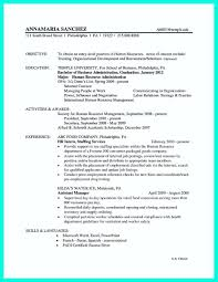 96 Construction Worker Resume Examples And Samples Examples Of