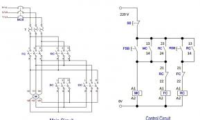 regular alpine cda 9856 wiring diagram alpine iva d310 wiring alpine cda-9856 ipod cable expert wiring diagram motor control start stop wiring diagram pdf wiring diagram · regular alpine cda 9856