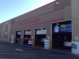 8 photos for costco tire service center