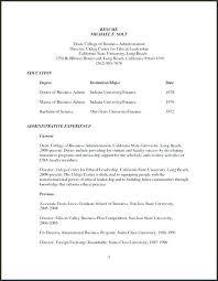Hybrid Resume Example Skills Based Resume Templates Centred
