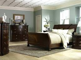bedroom wall colors ideas wall paint ideas for bedrooms luxury design small bedroom wall color