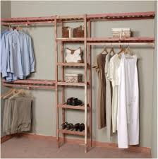 image of shelves ideas awesome how to build closet shelves new diy closet diy simple