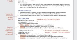 Favored Best Online Resume Writer Tags Resume Writer Online It