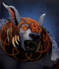 ursa build guide dota 2 godlike ursa build 6 79