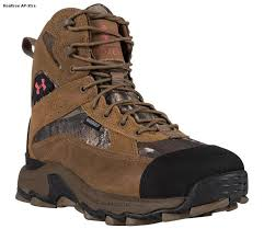 under armour insulated hunting boots. under armour women\u0027s speed freek bozeman boots insulated hunting