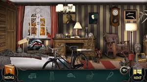 Top hidden object pc games. Mystery Hotel Hidden Object Detective Game On Steam