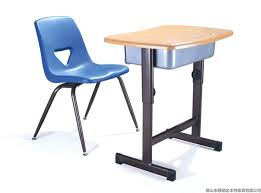 wooden school desk and chair. Desk Chairs Office Classroom Furniture High School With Desks Prepare Wooden And Chair