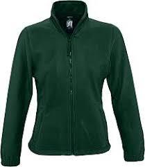 <b>Куртка женская North Women</b> зеленая, размер L купить: цена на ...