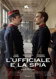 ANNE FRANK - Vite Parallele - Cinema Italia Dolo