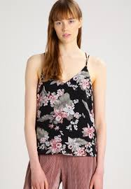 By The Way Clothing Size Chart Only Dress Size Chart Only Onlayline Vest Black Women