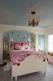 Fairy Girls Bedroom Ideas 3