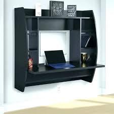 floating desk with storage floating desk outstanding floating desk with storage floating desk storage regarding floating