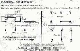 single phase motor capacitor forward and reverse wiring single phase forward reverse motor wiring diagram auto