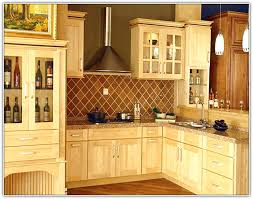 glass cabinet doors lowes. Lowes Kitchen Cabinet Doors Extraordinary Ideas 13 Cabinet. Glass D