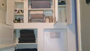 counter storage winsome ideas baskets bathroom tower solutions container cabinet shelf caddy small countertop bathrooms engaging