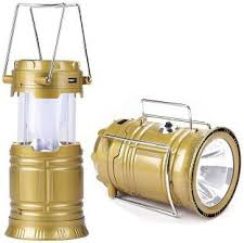 Small Picture Lights Lamps Buy Decorative Lights Lamps Online at Best