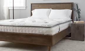 pillow top sheet
