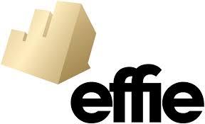 Effie Case Database