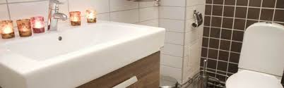 Bathroom And Tiles Allied Bathrooms Tiles Bathrooms And Tiles Dublin And Meath