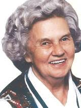 Dixie Dillon Obituary - Logan, West Virginia   Akers-James Funeral Home