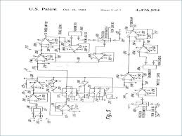wiring diagram for a house light switch diagrams schematics kubota kubota tractor electrical schematics wiring diagram for a house light switch diagrams schematics kubota m6040 engine sketch electrical on controls