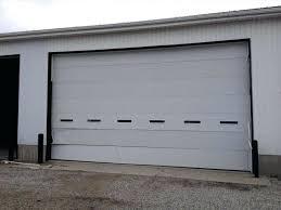 doors ideas remarkable garage door image inspirations doors ideas garage doors door opener tags area automatic