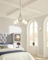 Relaxing lighting Comfortable How To Choose Calming And Relaxing Lighting Lighting By Gregory How To Choose Calming And Relaxing Lighting Lighting By Gregory