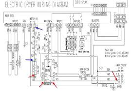 i need the wiring diagram dryer tag med5800two please fixya de 407 tag dryer how do i a wiring diagram