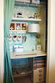 Astonishing Walk In Closet Office Ideas Pictures Design Inspiration ...