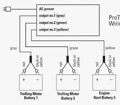 volt trolling motor wiring image wiring diagram 36 volt trolling motor wiring schematic wiring diagram on 24 volt trolling motor wiring