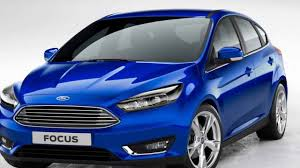2018 ford 500. exellent 2018 full size of ford fiestafocus rs 500 new price 2018 fusion  inside ford
