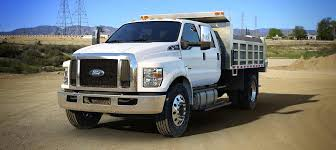 2018 ford 650. exellent ford ford f 650 image  13 to 2018 ford o