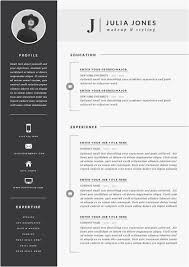 28 Ms Word Templates New Template Design Ideas