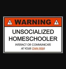 Image result for Funny Homeschool memes