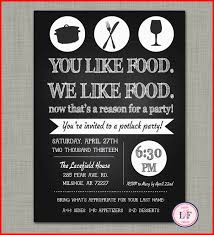 Housewarming Funny Invitations Lovely Funny Housewarming Invitation Gallery Of Invitation Style