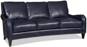Bradington Young Leather Sofa Sale