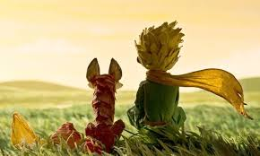 sample college admission the little prince essay all the grown ups who he discovers have lost their imagination and ability to see anything correctly interpret his drawing as a hat the little prince he