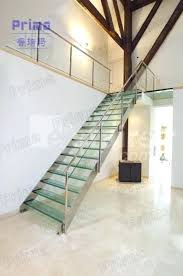 stainless steel stair railing laminated glass staircase images cost philippines p my