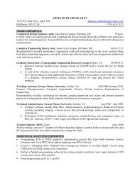Careerbuilder Resume Search Cool Careerbuilder Resume Search Pricing Gallery Example Resume 84