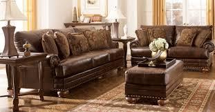 leather living room furniture. strikingly design leather living room sets imposing style. pleasant furniture