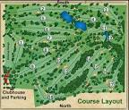 Amenities - Edgewood Park Golf Club