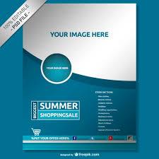 Microsoft Brochure Templates Download E Brochure Templates Psd Free Download Parkwoodinnrestaurant Com
