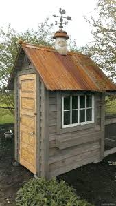 Tool Shed Designs Shed Plans Click Pic For Various Shed Ideas Shed