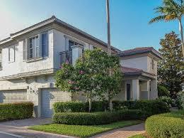 evergrene palm beach gardens. 168 Evergrene Pkwy Palm Beach Gardens C