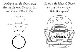 book for kids free wedding coloring pages for kids activity wedding colouring pages coloring 9