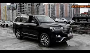 2018 toyota land cruiser. simple cruiser 2018 toyota land cruiser to