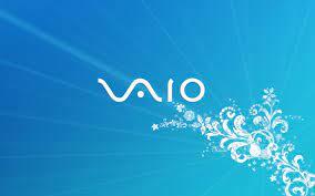 Vaio Wallpaper Hd 1080p Sony Vaio Hd ...