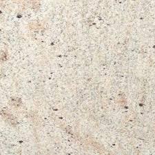 granite premium countertops