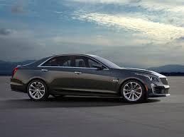 The Best High Performance Sedans Autobytel Com